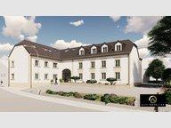 Appartement à vendre 3 Chambres à Mondercange - Réf. 6872218