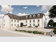 Apartment for sale 3 bedrooms in Mondercange - Ref. 6872218