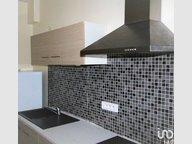 Appartement à vendre F2 à Verdun - Réf. 7138458