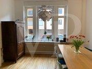 Haus zur Miete 4 Zimmer in Luxembourg-Limpertsberg - Ref. 6618266