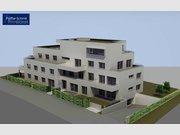 Appartement à vendre 2 Chambres à Steinfort - Réf. 6299034