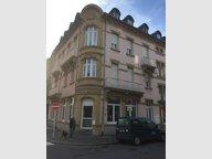 Apartment for sale 1 bedroom in Esch-sur-Alzette - Ref. 5053850