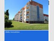 Wohnung zur Miete 2 Zimmer in Gützkow - Ref. 4926874