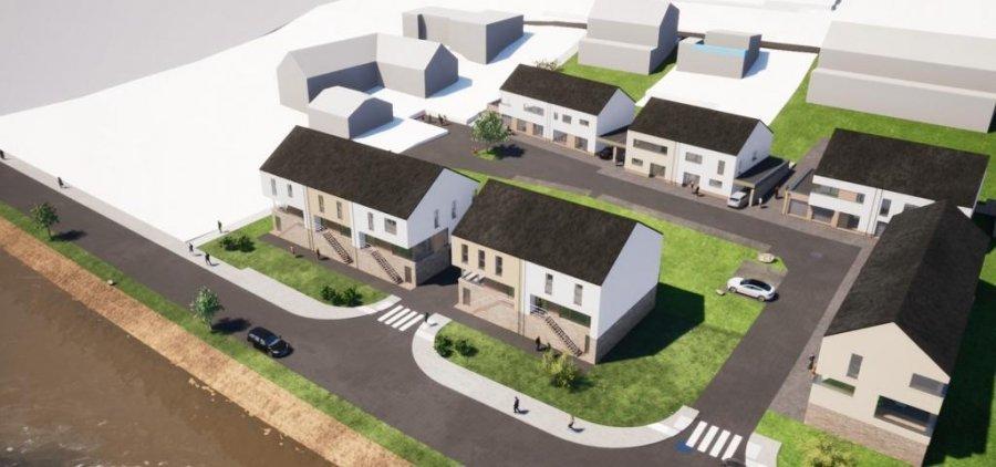 acheter résidence 4 chambres 151.91 à 219.23 m² wormeldange photo 3