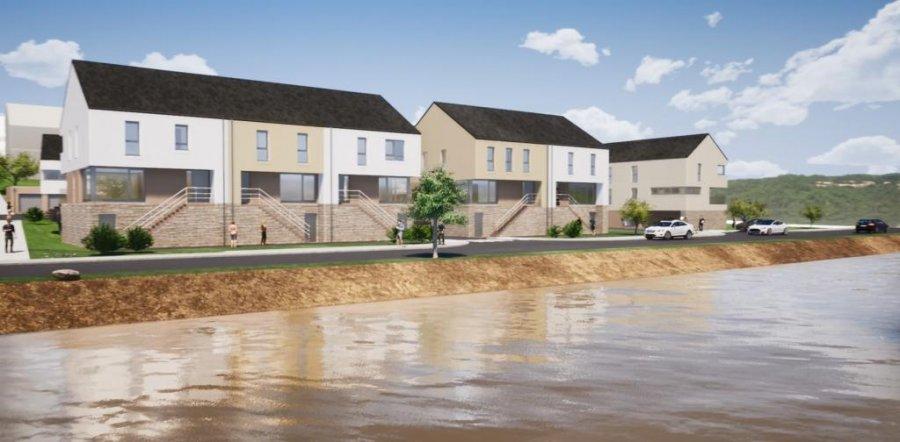 acheter résidence 4 chambres 151.91 à 219.23 m² wormeldange photo 2