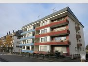 Wohnung zur Miete 1 Zimmer in Luxembourg-Kirchberg - Ref. 7232922