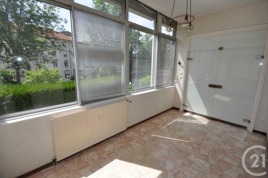 acheter appartement 3 pièces 120 m² vittel photo 7