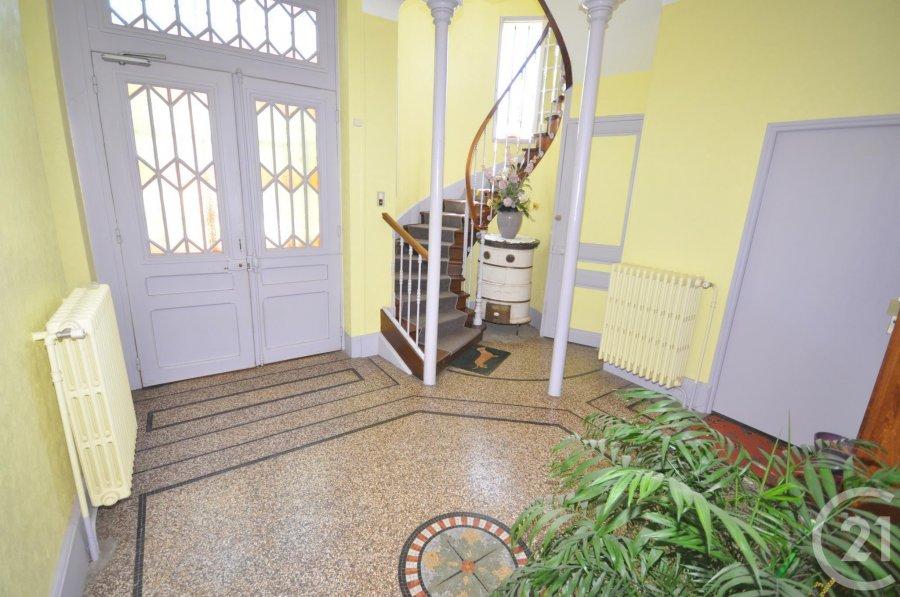 acheter appartement 3 pièces 120 m² vittel photo 1