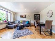 Wohnung zum Kauf 1 Zimmer in Luxembourg-Merl - Ref. 6843802