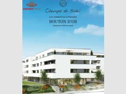 Retail for sale in Steinfort - Ref. 6262170