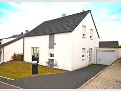 Haus zum Kauf 5 Zimmer in Temmels - Ref. 4894106