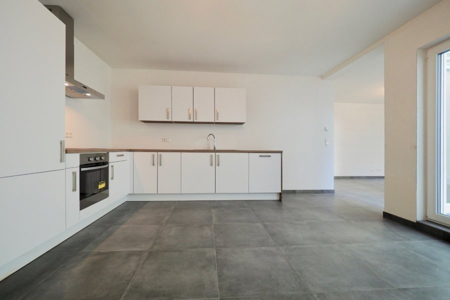 acheter appartement 2 chambres 83 m² rodange photo 2