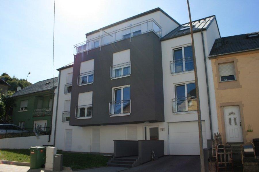 acheter appartement 2 chambres 83 m² rodange photo 3
