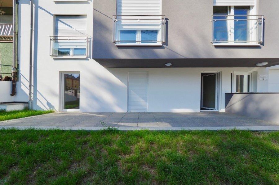 acheter appartement 2 chambres 83 m² rodange photo 4
