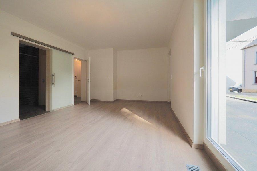 acheter appartement 2 chambres 83 m² rodange photo 5