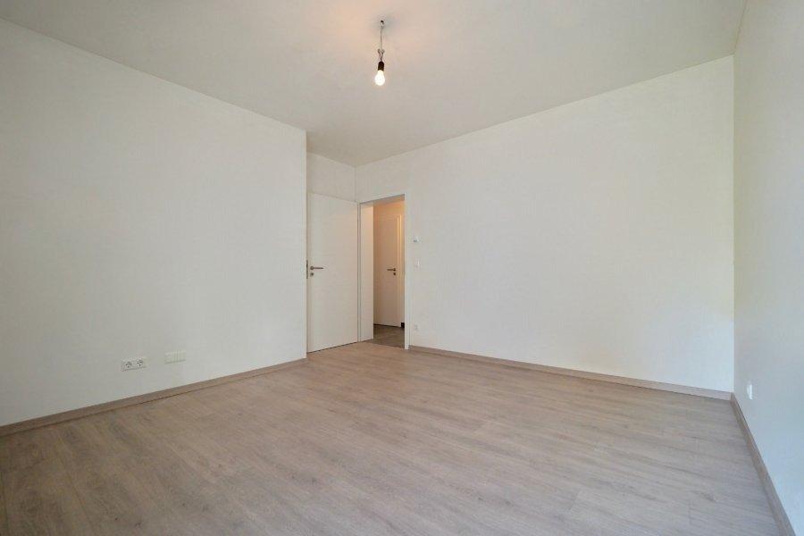 acheter appartement 2 chambres 83 m² rodange photo 6