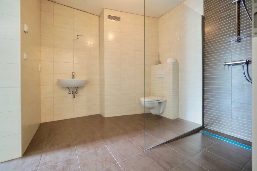 acheter appartement 2 chambres 83 m² rodange photo 7