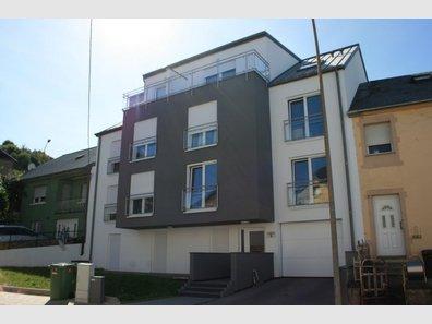 Appartement à vendre 2 Chambres à Rodange - Réf. 6016410