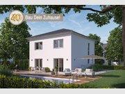 Haus zum Kauf 4 Zimmer in Hermeskeil - Ref. 7269786