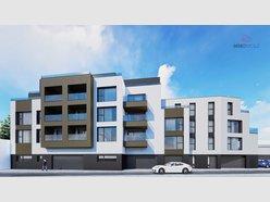 Penthouse for sale 2 bedrooms in Wiltz - Ref. 6618522