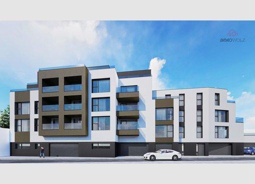 Penthouse-Wohnung zum Kauf 2 Zimmer in Wiltz - Ref. 6618522