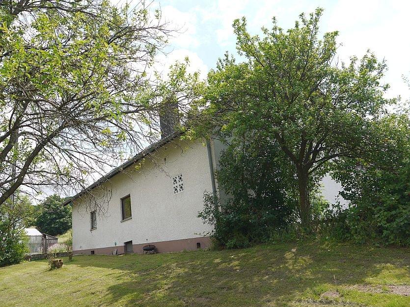 einfamilienhaus kaufen 9 zimmer 237 m² balesfeld foto 4