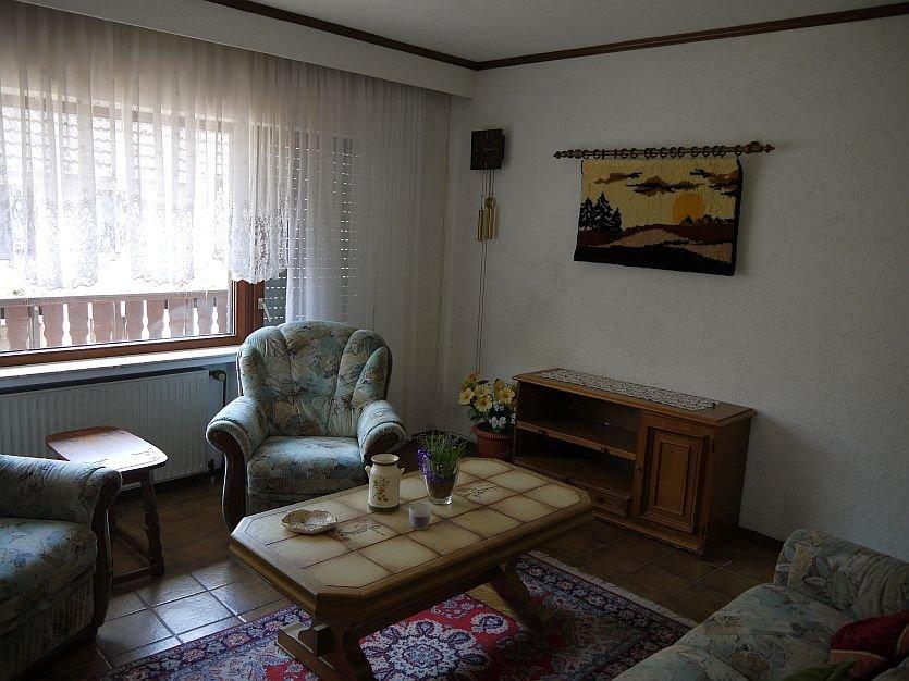 einfamilienhaus kaufen 9 zimmer 237 m² balesfeld foto 6