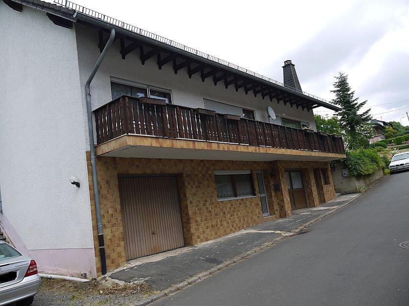 einfamilienhaus kaufen 9 zimmer 237 m² balesfeld foto 2