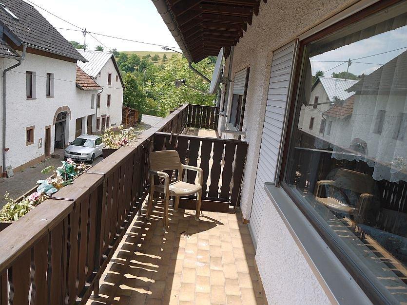 einfamilienhaus kaufen 9 zimmer 237 m² balesfeld foto 5