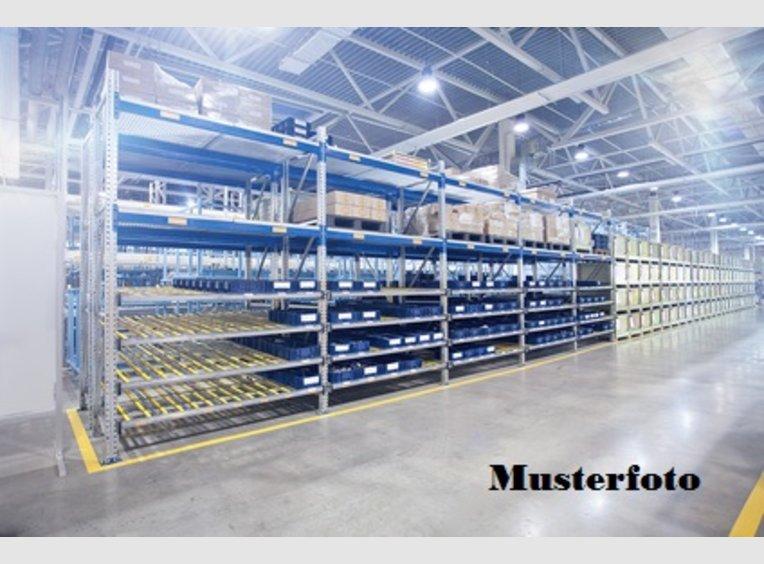 Halle zum Kauf in Salzkotten (DE) - Ref. 4992666