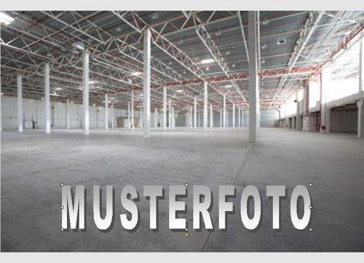 Halle zum Kauf in Salzkotten - Ref. 4992666