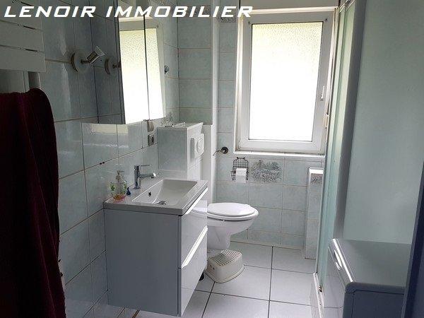 acheter appartement 5 pièces 108 m² fontoy photo 4