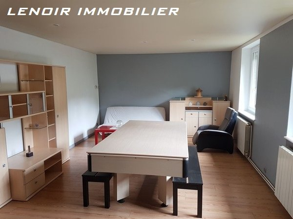 acheter appartement 5 pièces 108 m² fontoy photo 2