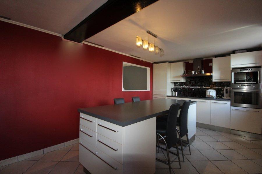 acheter appartement 5 pièces 96.91 m² rombas photo 1