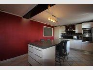 Appartement à vendre F5 à Rombas - Réf. 6123162