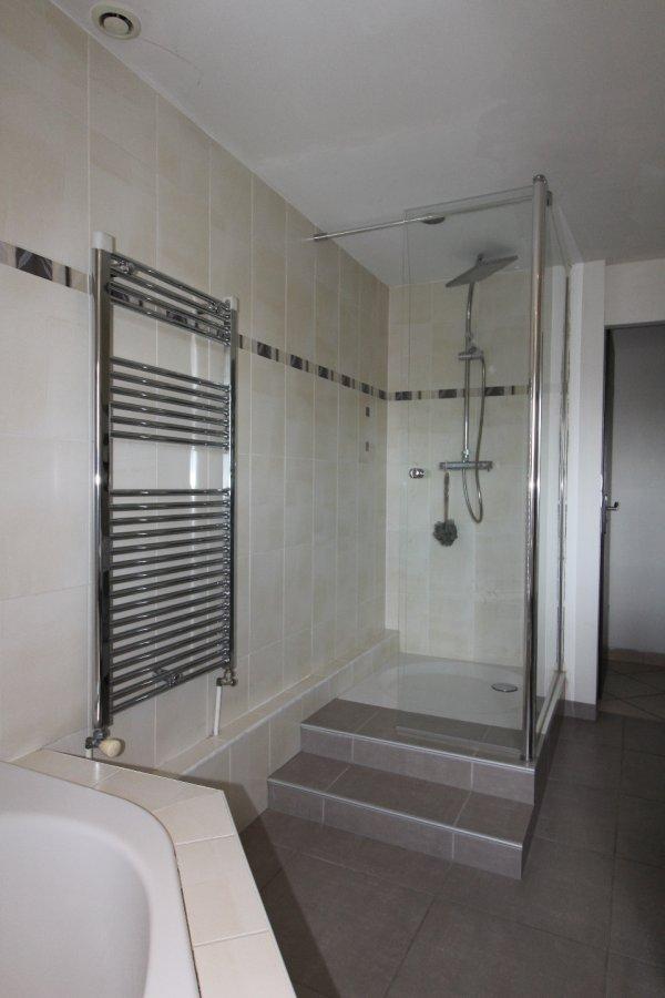 acheter appartement 5 pièces 96.91 m² rombas photo 6