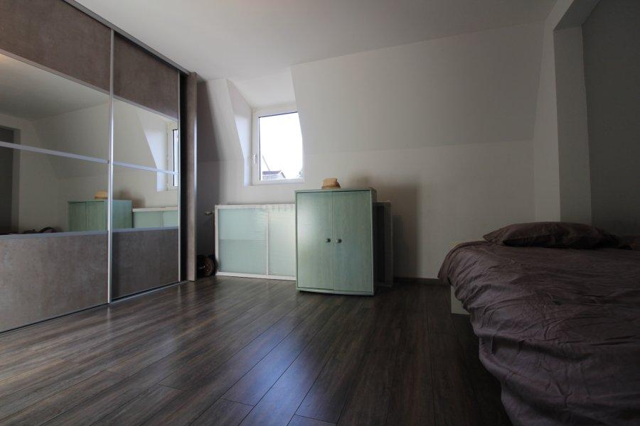 acheter appartement 5 pièces 96.91 m² rombas photo 7
