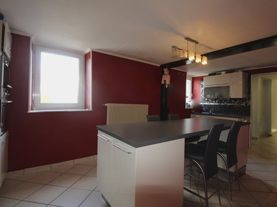 acheter appartement 5 pièces 96.91 m² rombas photo 2