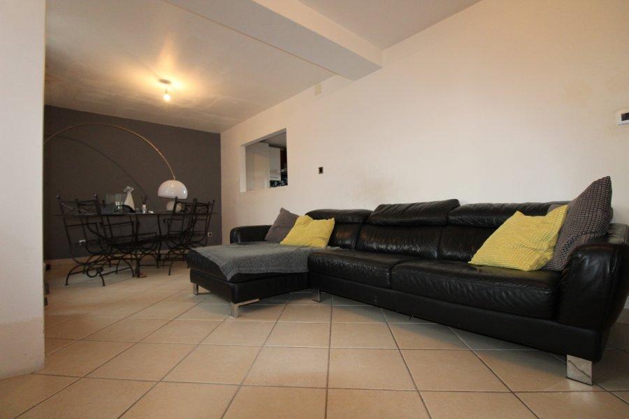 acheter appartement 5 pièces 96.91 m² rombas photo 3