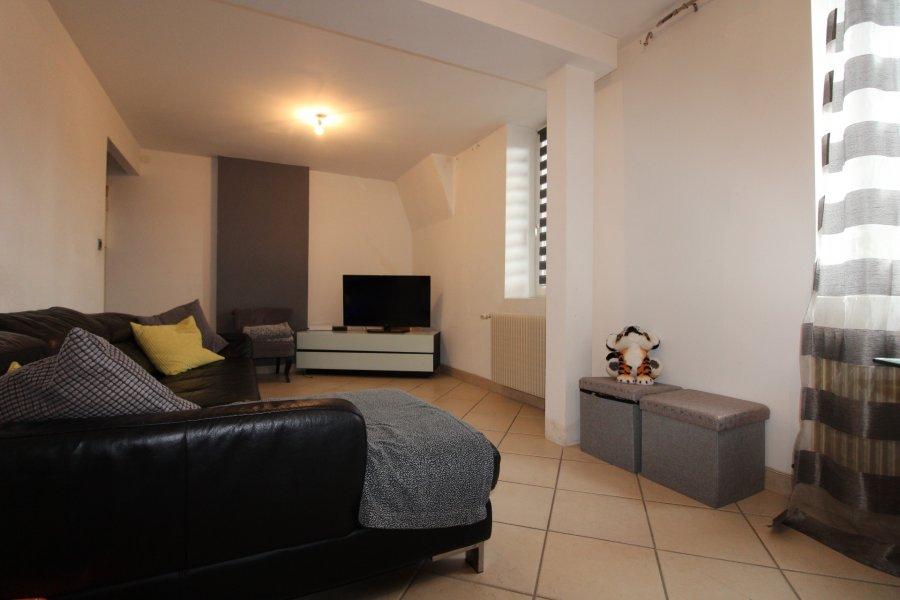 acheter appartement 5 pièces 96.91 m² rombas photo 4
