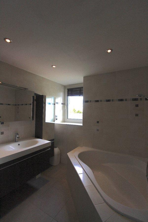 acheter appartement 5 pièces 96.91 m² rombas photo 5