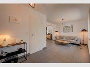 Detached house for sale 4 bedrooms in Lorentzweiler - Ref. 7237274