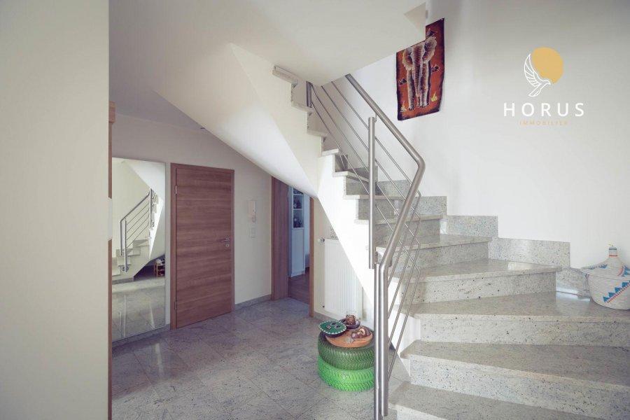 reihenhaus kaufen 6 schlafzimmer 240 m² schieren foto 3