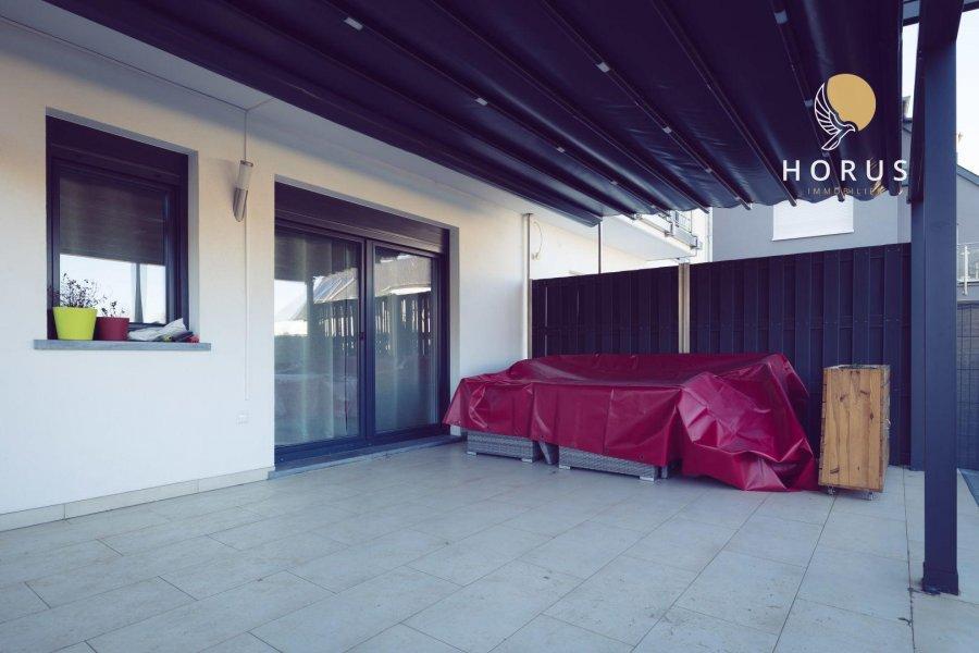 reihenhaus kaufen 6 schlafzimmer 240 m² schieren foto 5