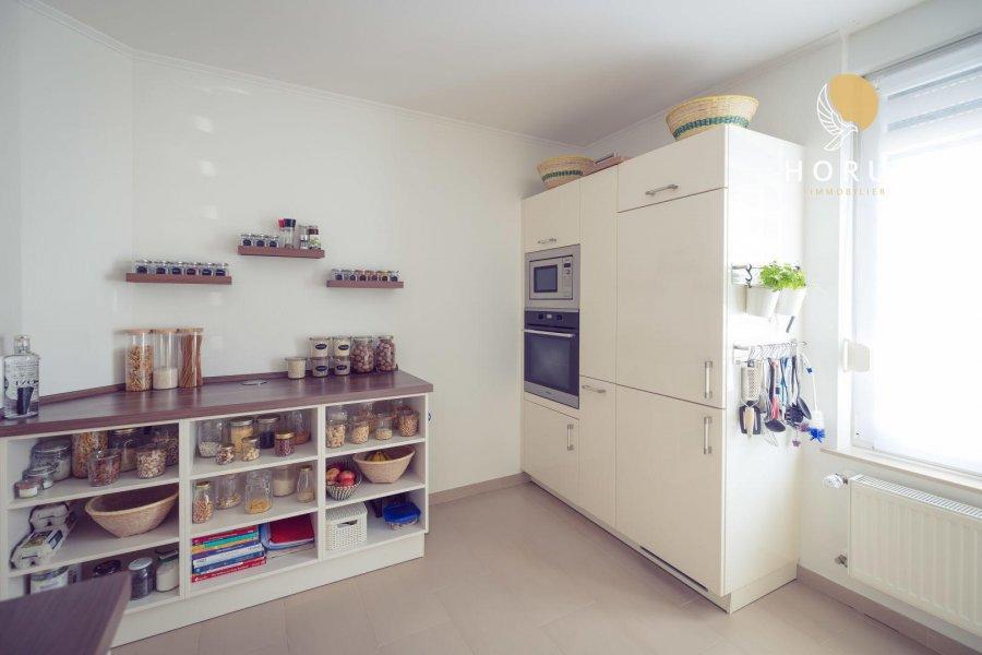 reihenhaus kaufen 6 schlafzimmer 240 m² schieren foto 7