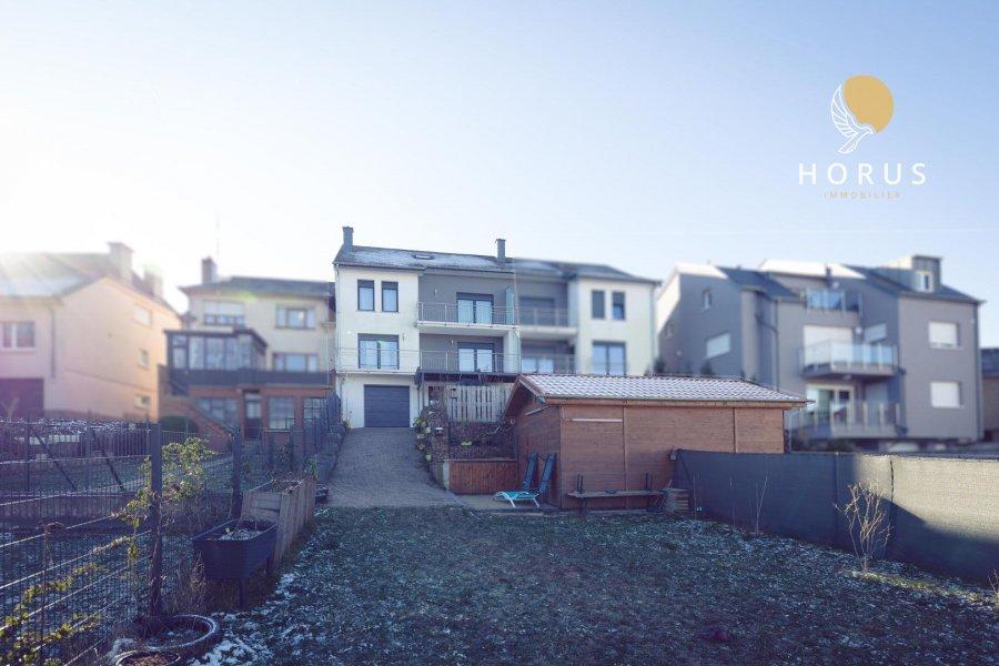 reihenhaus kaufen 6 schlafzimmer 240 m² schieren foto 2