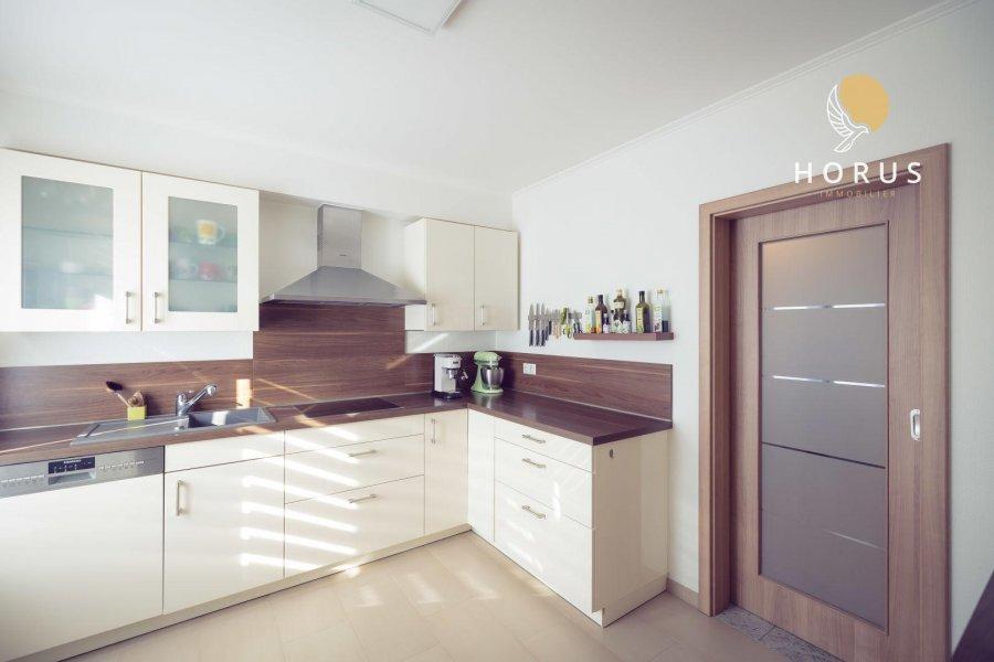 reihenhaus kaufen 6 schlafzimmer 240 m² schieren foto 6
