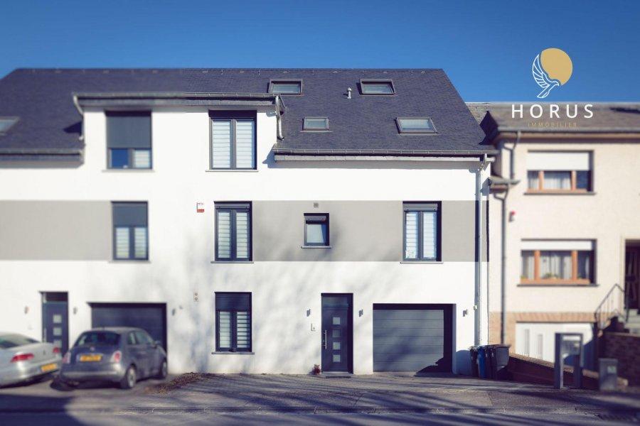 reihenhaus kaufen 6 schlafzimmer 240 m² schieren foto 1