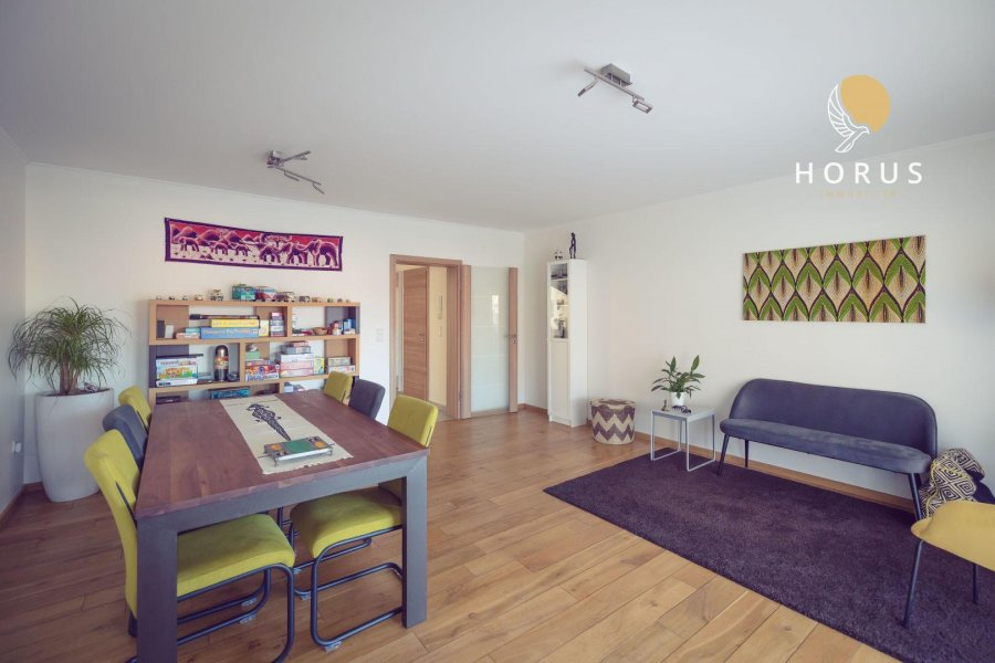 reihenhaus kaufen 6 schlafzimmer 240 m² schieren foto 4