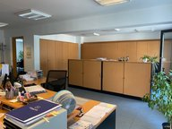 Office for sale in Luxembourg-Gare - Ref. 6659738
